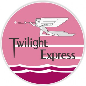 twilightexpress-headmark